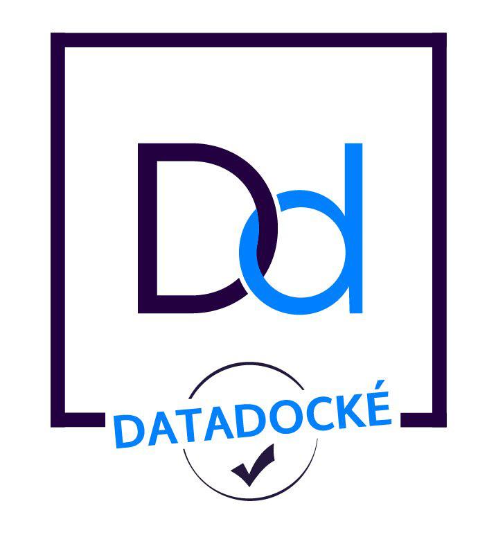 datadock-certication