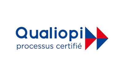 Objectif certification
